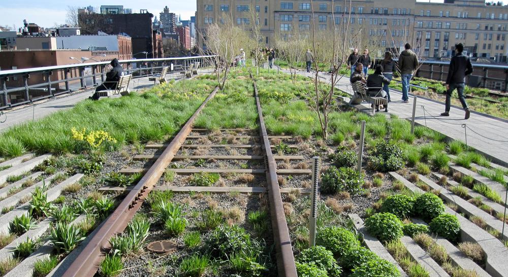 NY_High_Line