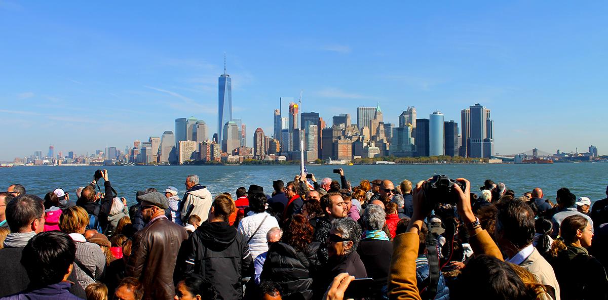 New York City: le 5 cose che nessuno consiglia