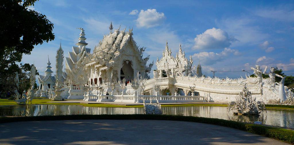 Alla scoperta della Thailandia (Parte 3)