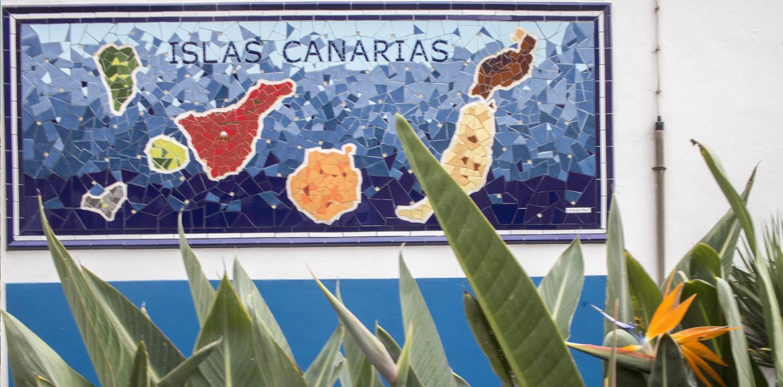 Diario di Viaggio alle Canarie (parte 1)