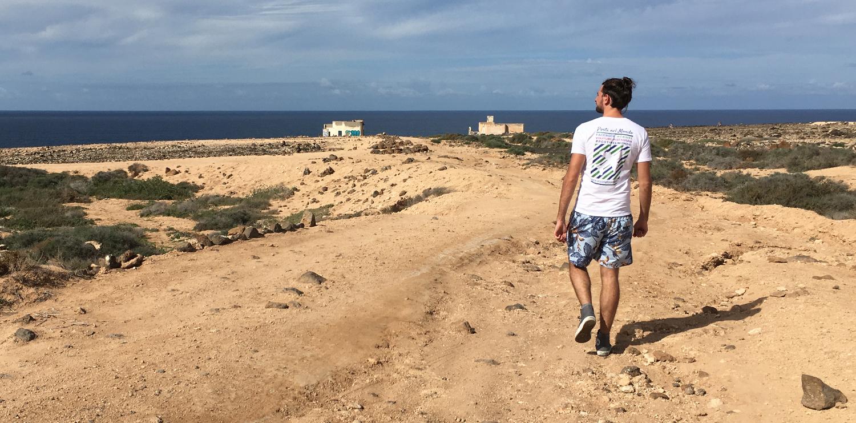 Diario di Viaggio alle Canarie (parte 2)